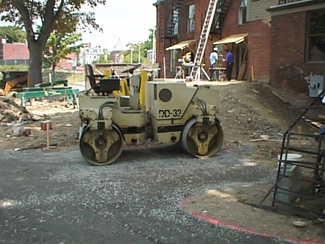 HR273