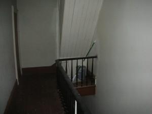 Hallway (b)