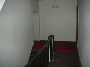 Hallway (c)