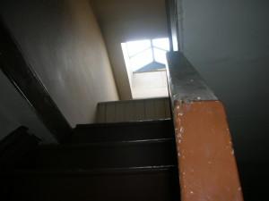 Hallway (d)