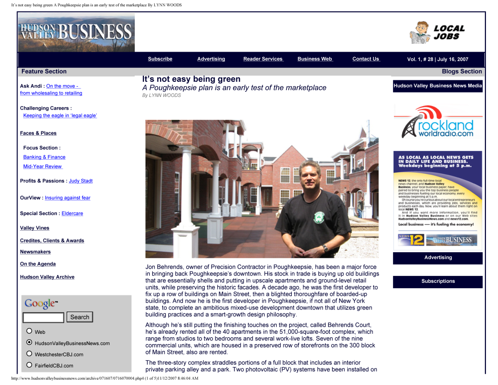 Hudson Vally Business News2_Page_1