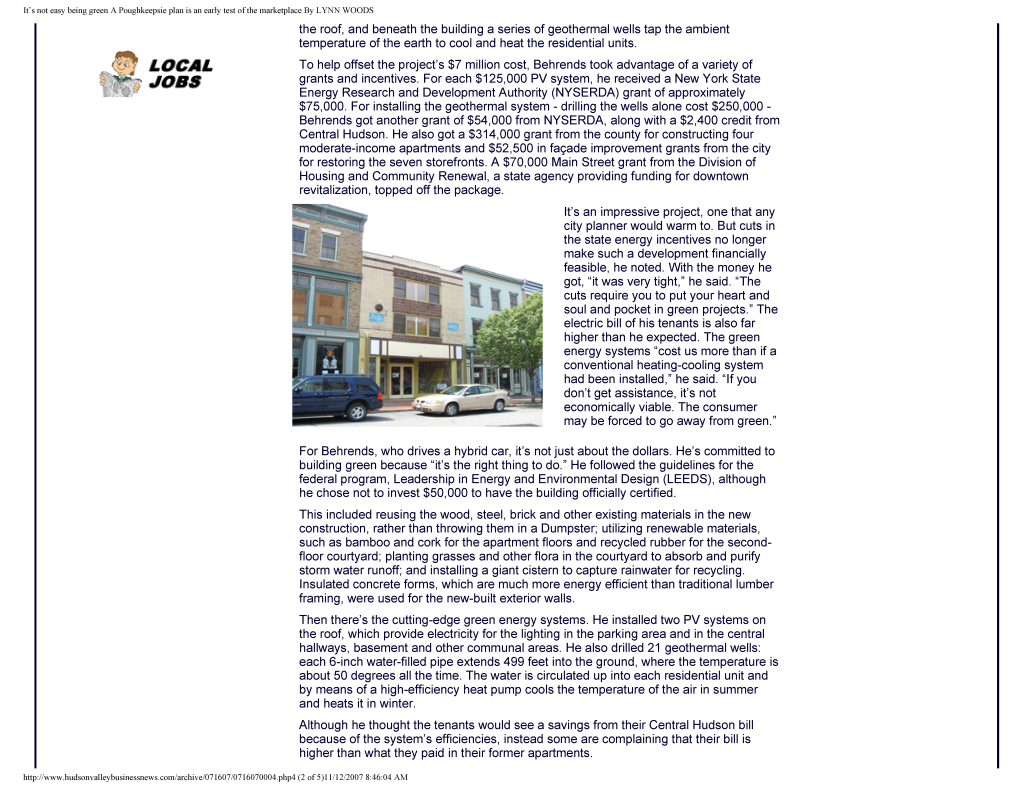 Hudson Vally Business News2_Page_2