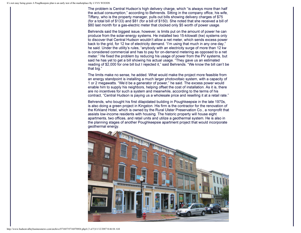Hudson Vally Business News2_Page_3
