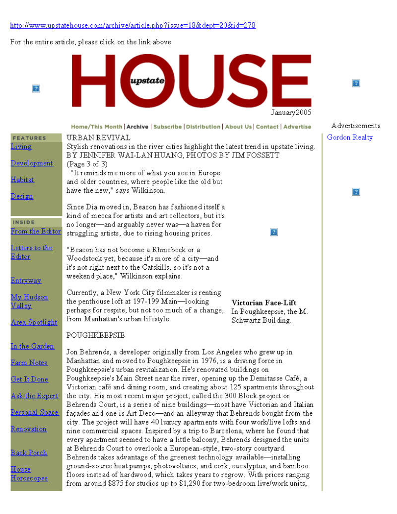 Upstate House_Page_1
