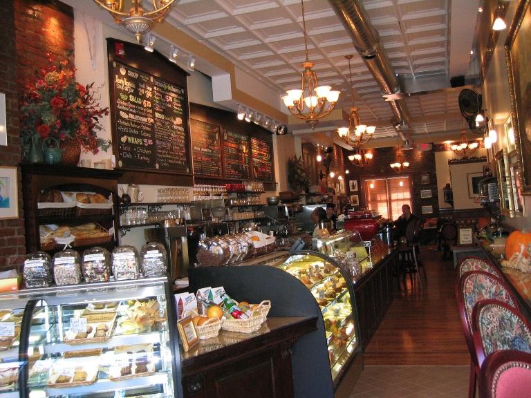 7.1 Demitasse Cafe AFTER